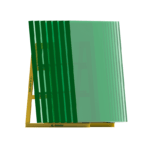 Cavalete de estocagem CE1T-1000